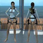 TombRaider08
