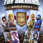 ToySoldiers_War Chest00