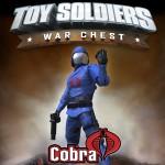 ToySoldiers_War ChestCobra