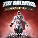 ToySoldiers_War ChestEzio