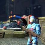 ToySoldiers_War Chest_01