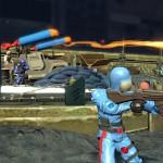 ToySoldiers_War Chest_02
