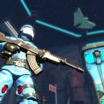 ToySoldiers_War Chest_05
