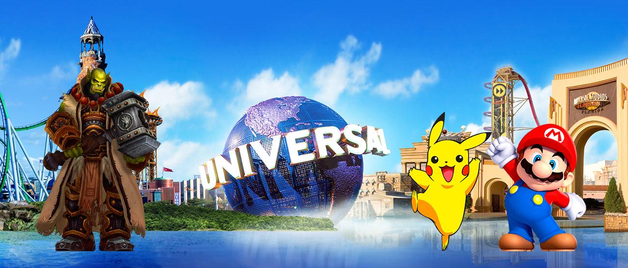 Universal_GameParks
