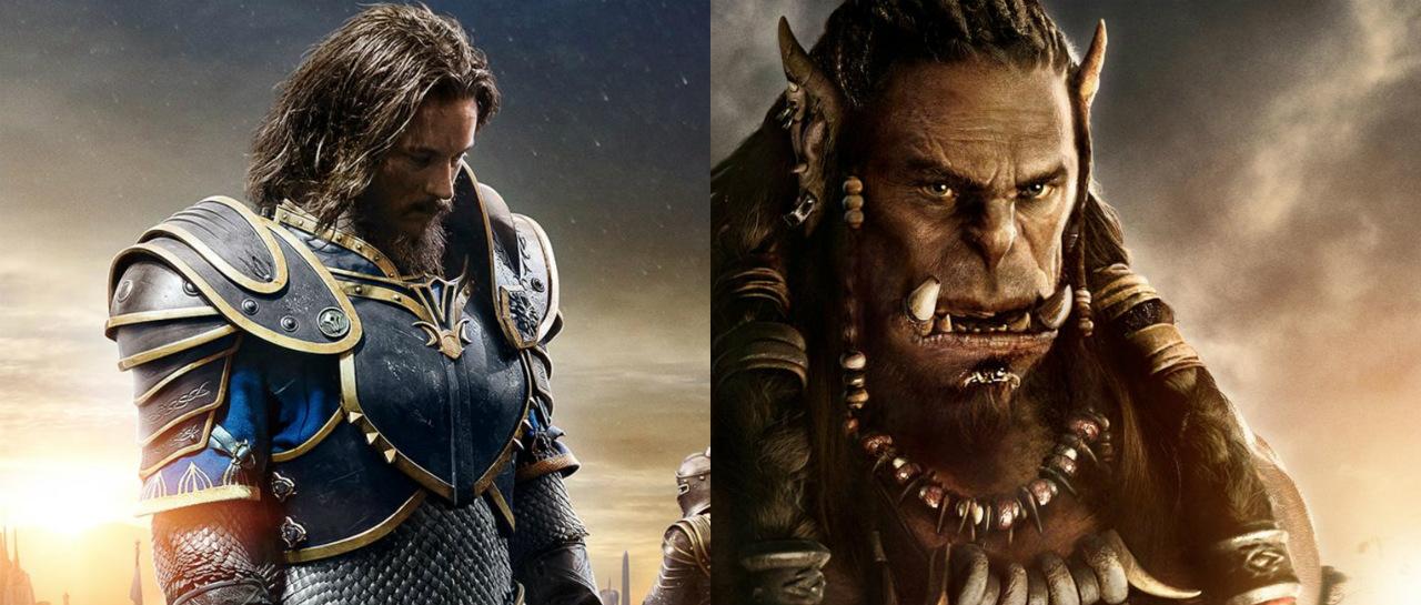 WarcraftMovie