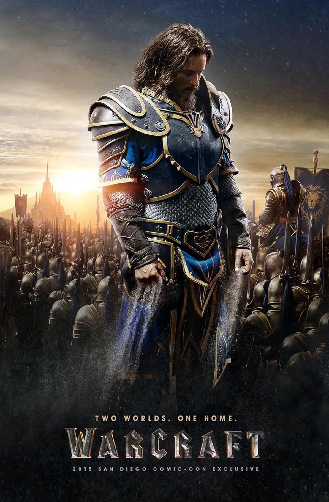 Warcraft_SDCC01