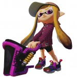 WiiU_Splatoon_artwork_Slosher