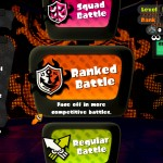 WiiU_Splatoon_screen_Level50RankS_99