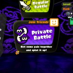 WiiU_Splatoon_screen_PrivateBattleLobby_01