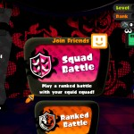 WiiU_Splatoon_screen_SquadBattleLobby_01