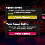 WiiU_Splatoon_screen_SquadBattleLobby_02