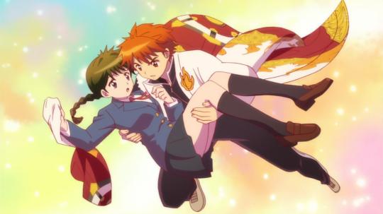 anime-imagenes-Kyokai-no-Rinne