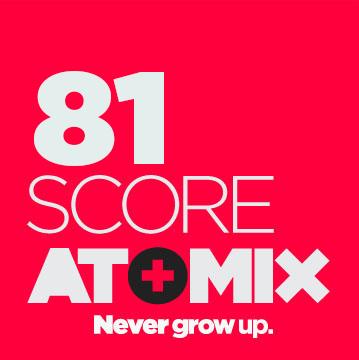 atomix-score-81