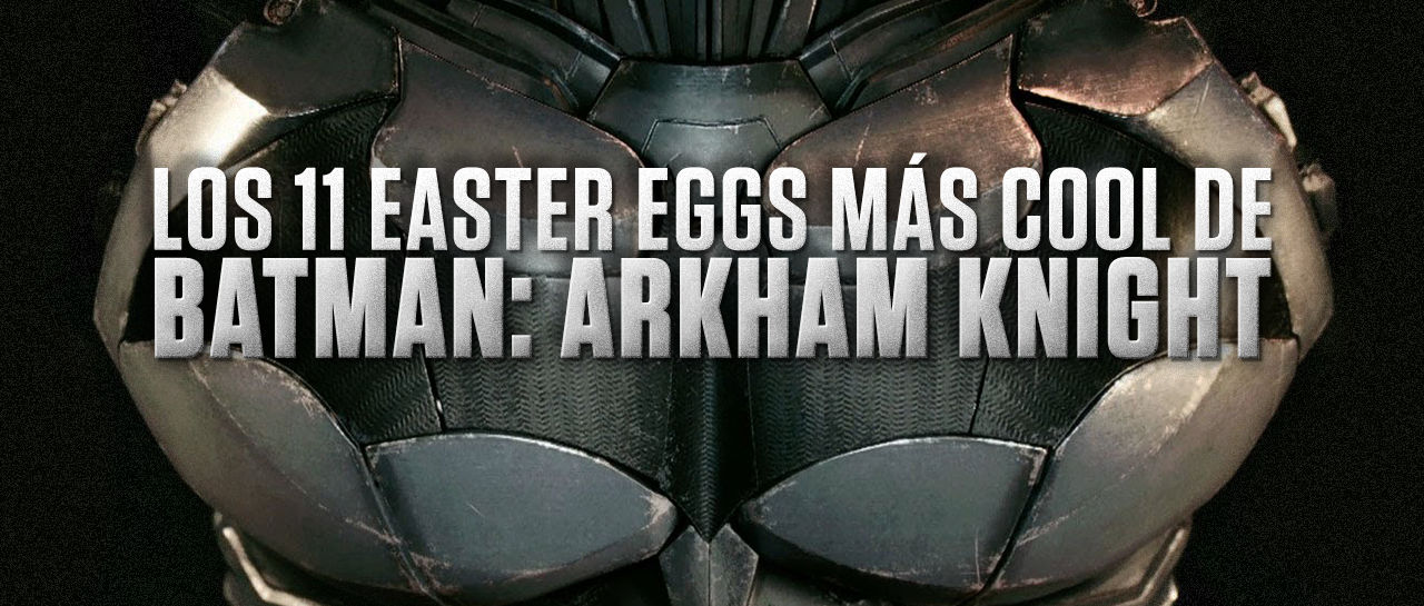 atomix_11_easter_eggs_mas_cool_batman_arkham_knight