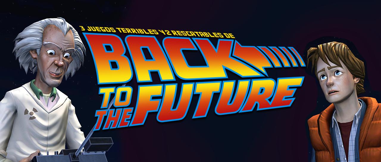 atomix_3_juegos_terribles_2_rescatables_back_to_the_future_volver_al_futuro