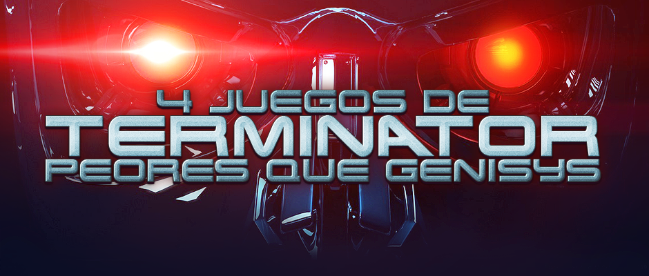 atomix_4_juegos_terminator_peores_genisys