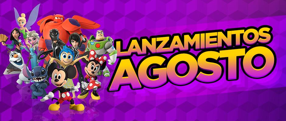atomix_banner_lanzamientos_Agosto_2015_estrenos_videojuegos