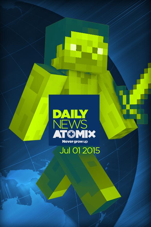 atomix_dailynews176_noticias_never_grow_up