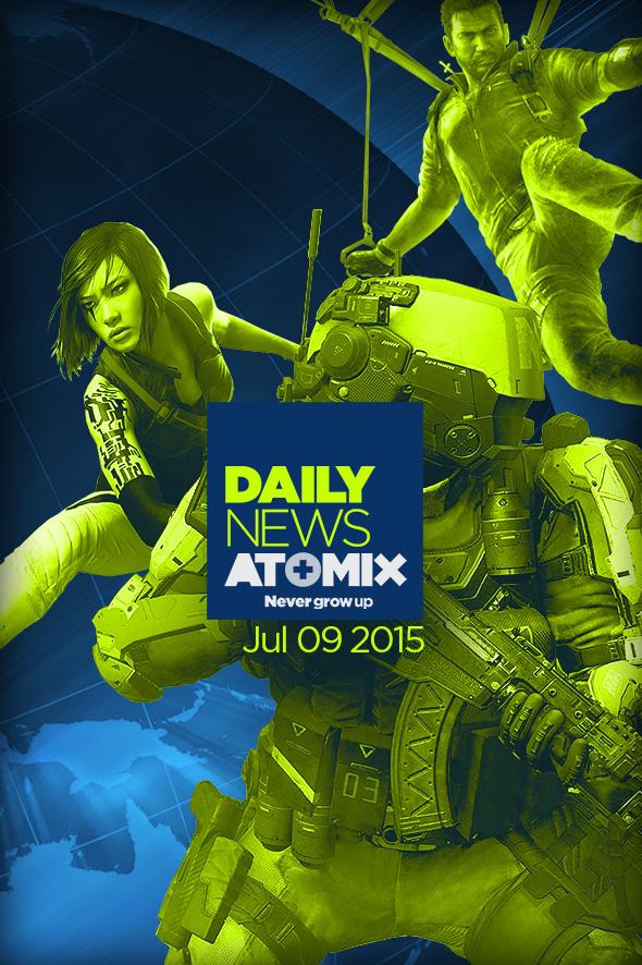atomix_dailynews178_noticias_never_grow_up