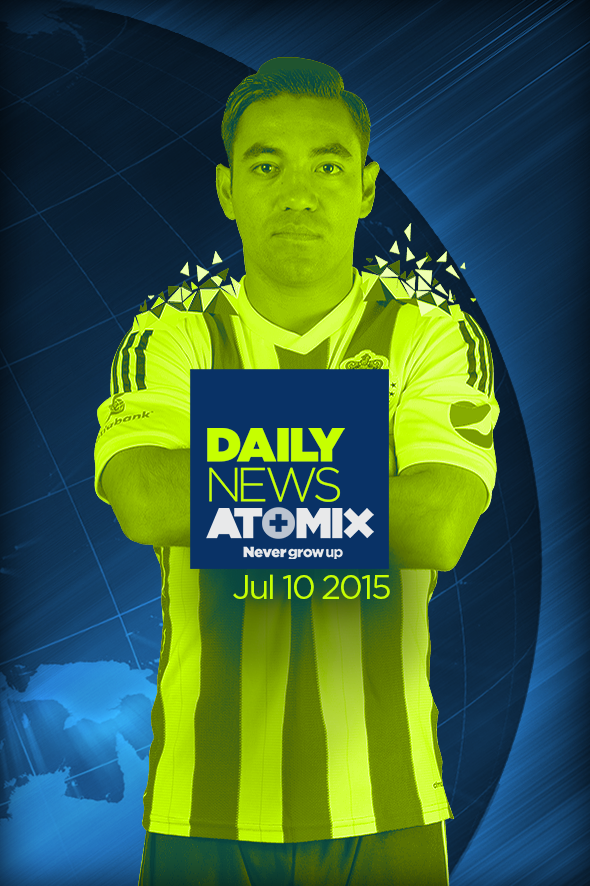 atomix_dailynews179_noticias_never_grow_up