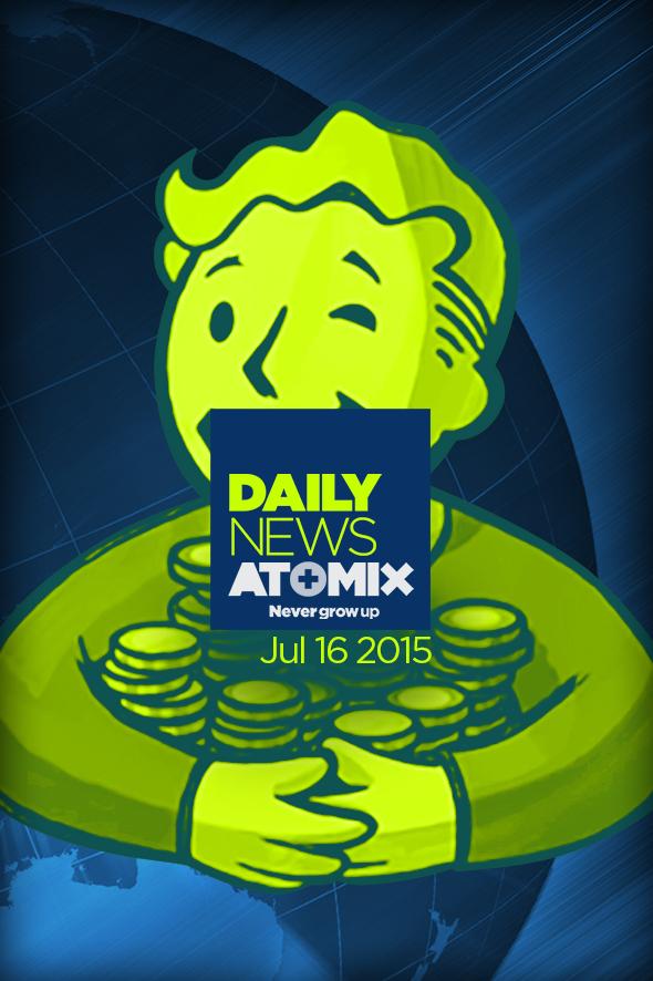 atomix_dailynews182_noticias_never_grow_up