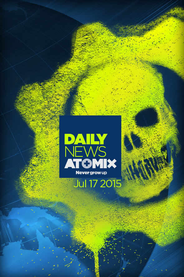 atomix_dailynews183_noticias_never_grow_up