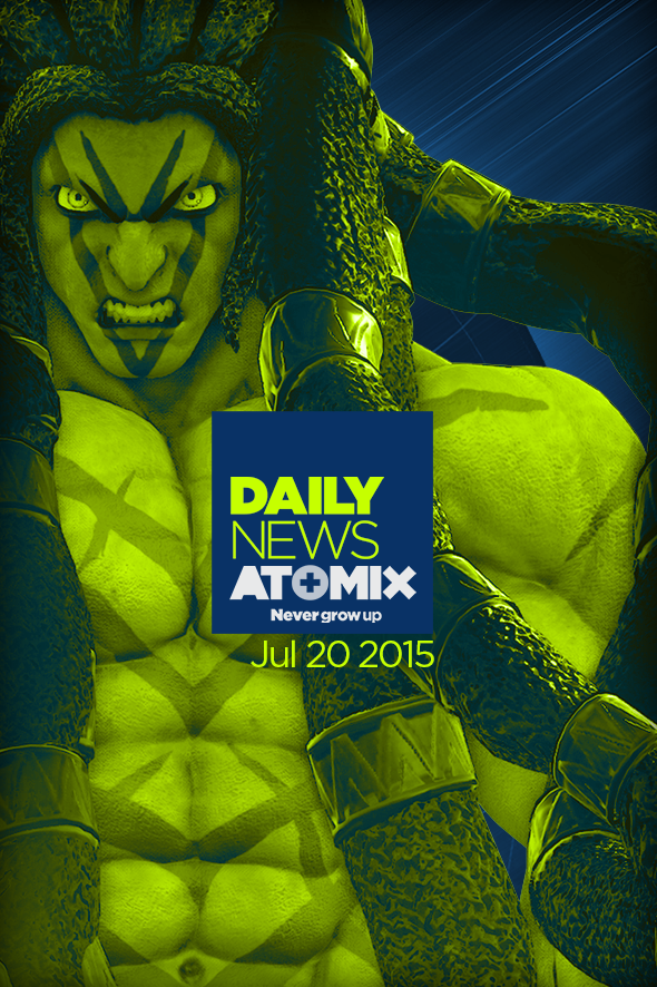atomix_dailynews184_noticias_never_grow_up