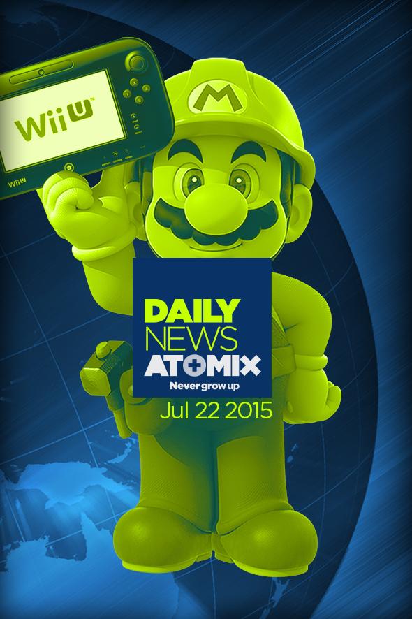 atomix_dailynews186_noticias_never_grow_up