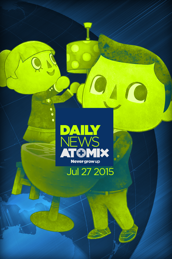 atomix_dailynews189_noticias_never_grow_up