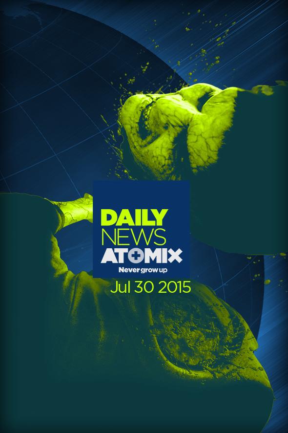 atomix_dailynews192_noticias_never_grow_up