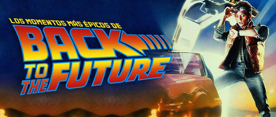 atomix_momentos_mas_epicos_back_to_the_future_volver_al_futuro