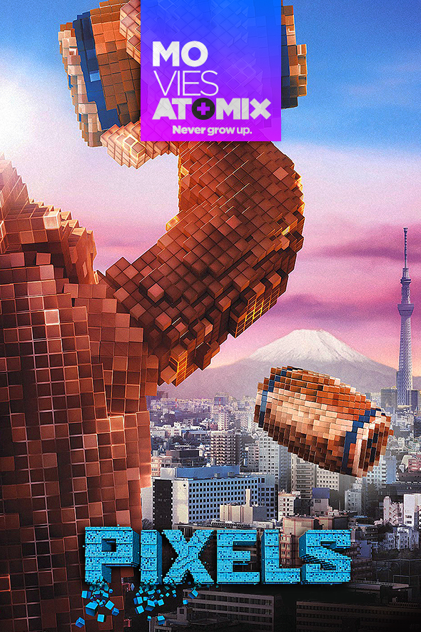 atomix_movies_pixels_pixeles