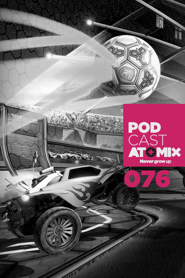 atomix_podcast_076