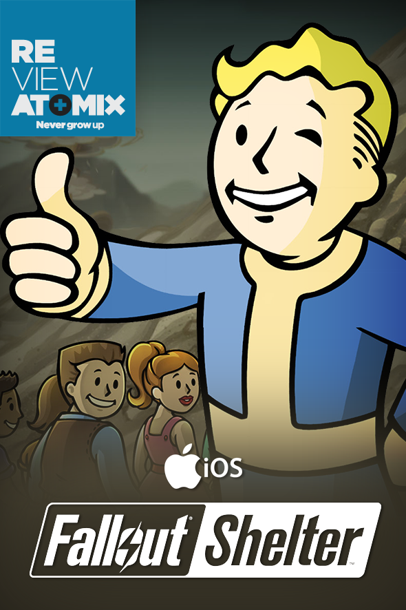 atomix_review_fallout_shelter_ios