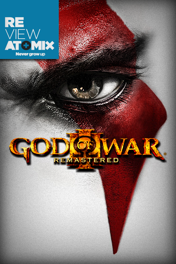 atomix_review_god_of_war_3_remastered_playstation