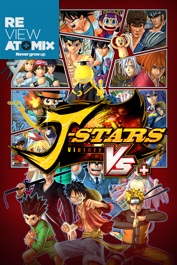 atomix_review_j-stars_victory_vs_resena