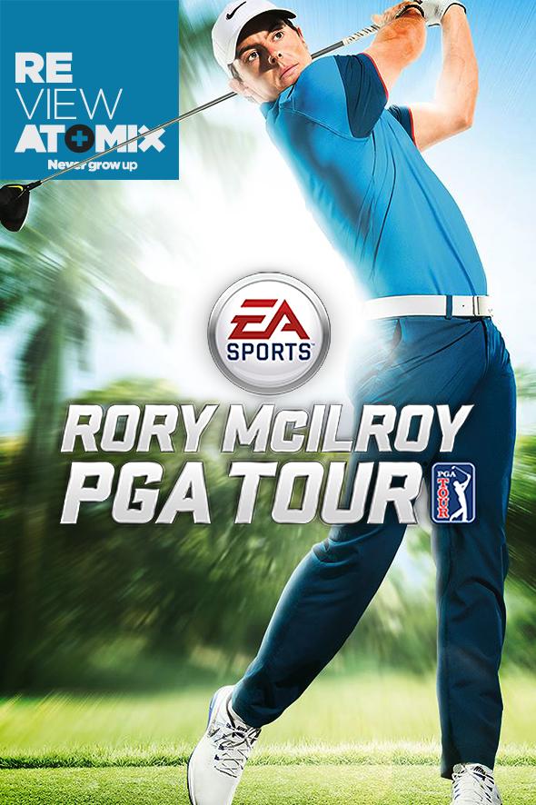 atomix_review_rory_mcllroy_pga_tour_ea_sports