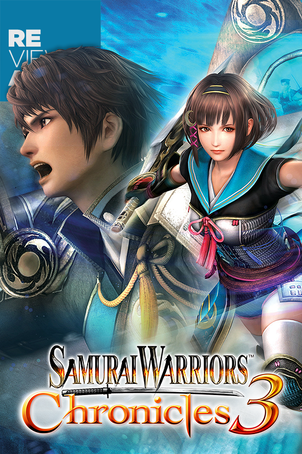 atomix_review_samurai_warriors_chronicles_3