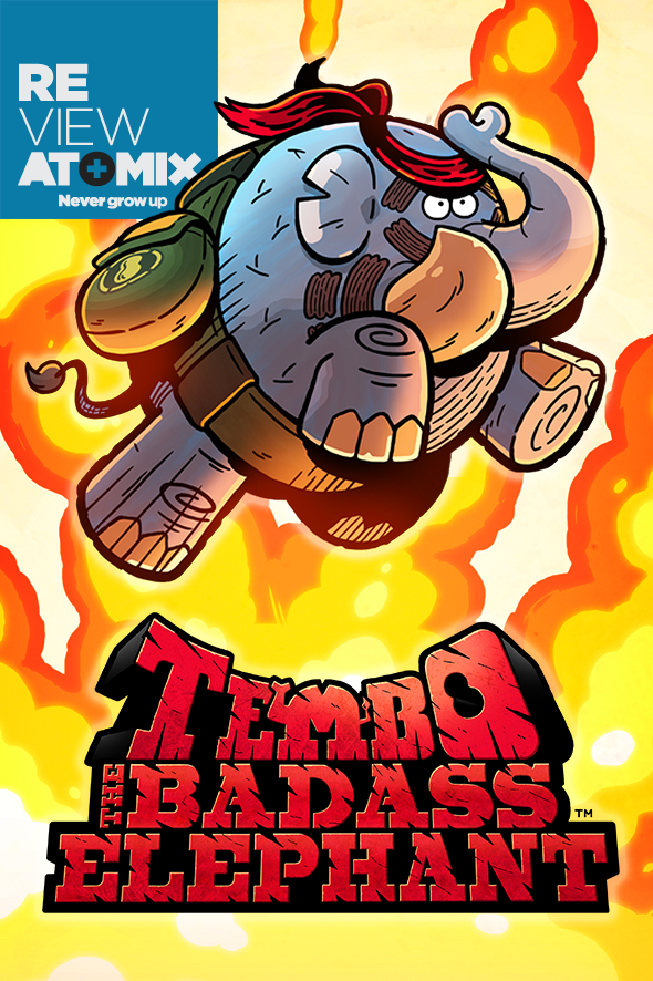 atomix_review_tembo_badass_elephant_game_freak_sega