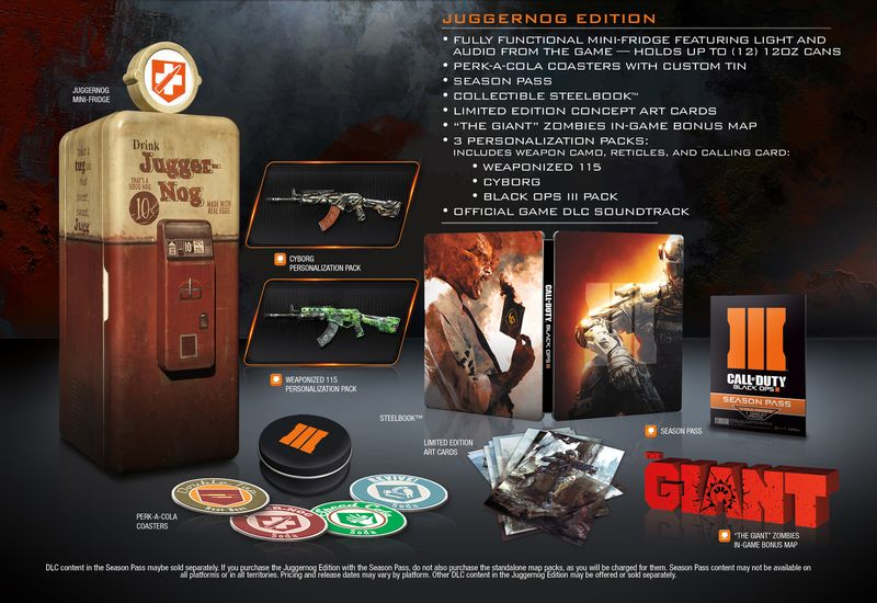 call-of-duty-black-ops-3-juggernog-edition_1600.0