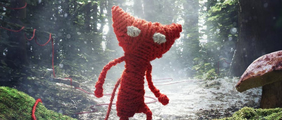 ea-new-ip-unravel