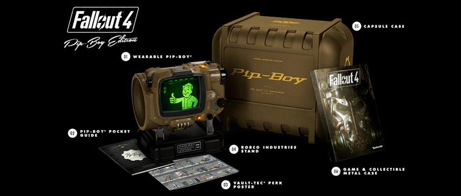 fallout-4-pip-boy-edition