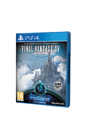 final-fantasy-xiv-online-the-complete-experience