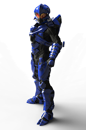 halo-5-guardians-warzone-soldier