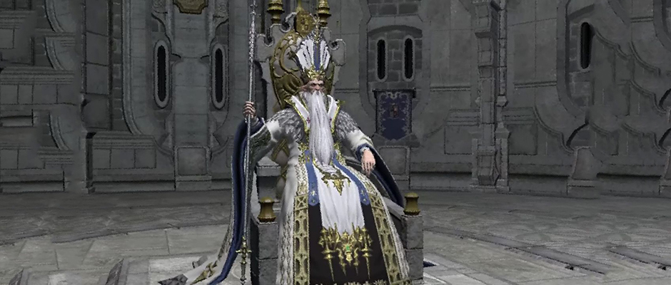 heavensward-church