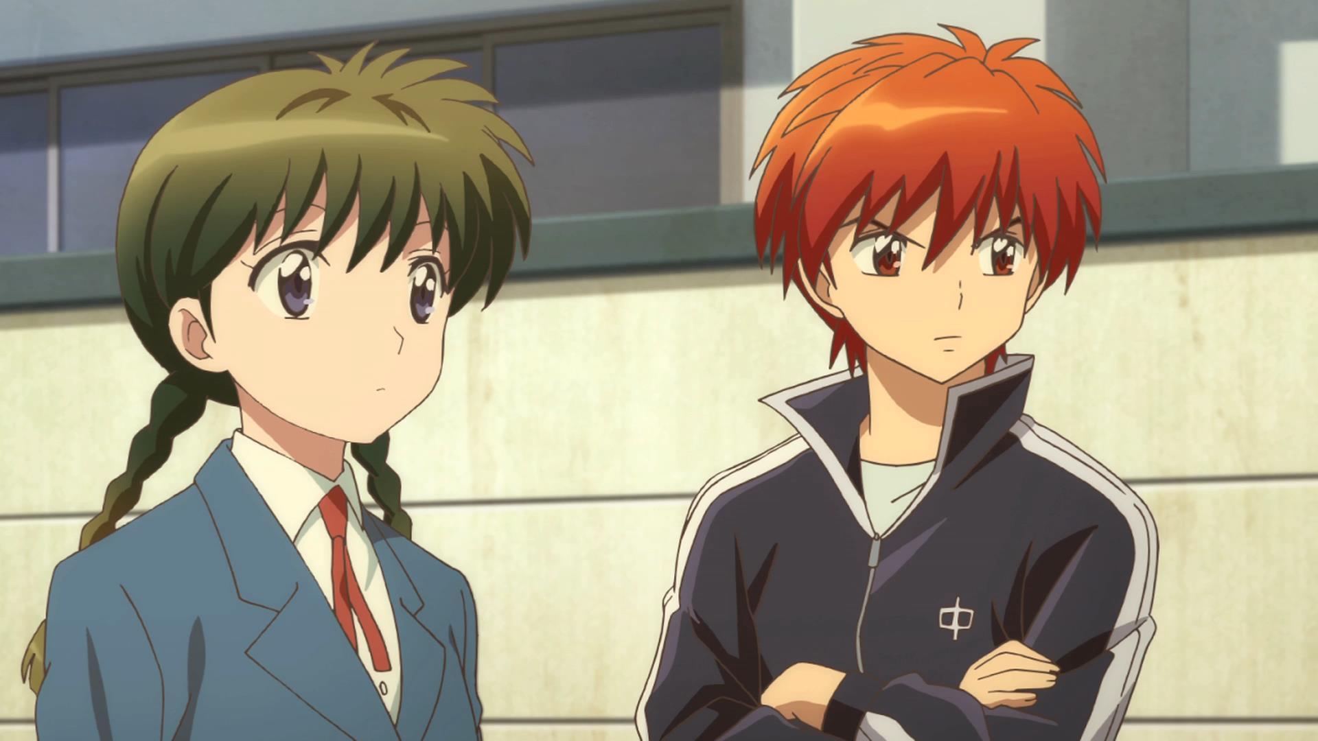 imagenes-anime-kyokai-no-rinne-sakura-rinne