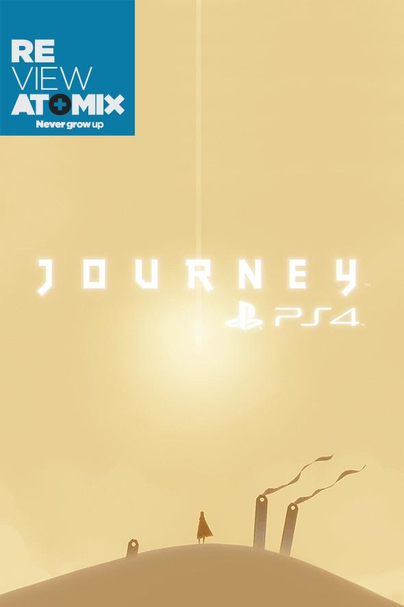 journey-ps4