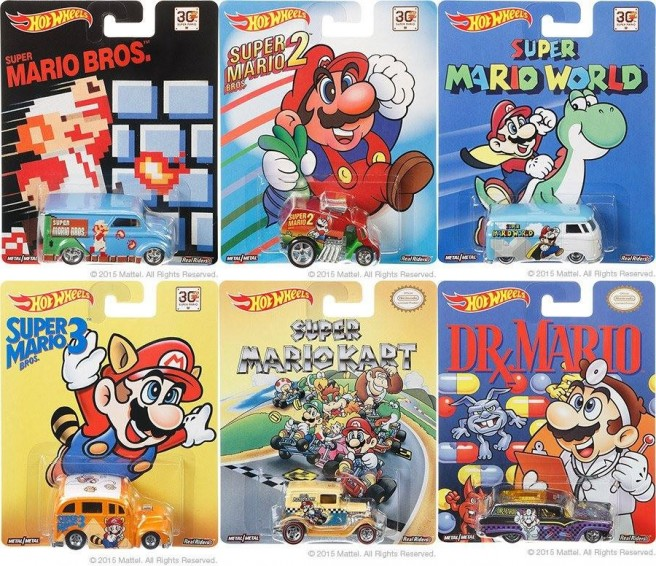 mario-bros-hot-wheels-656x566