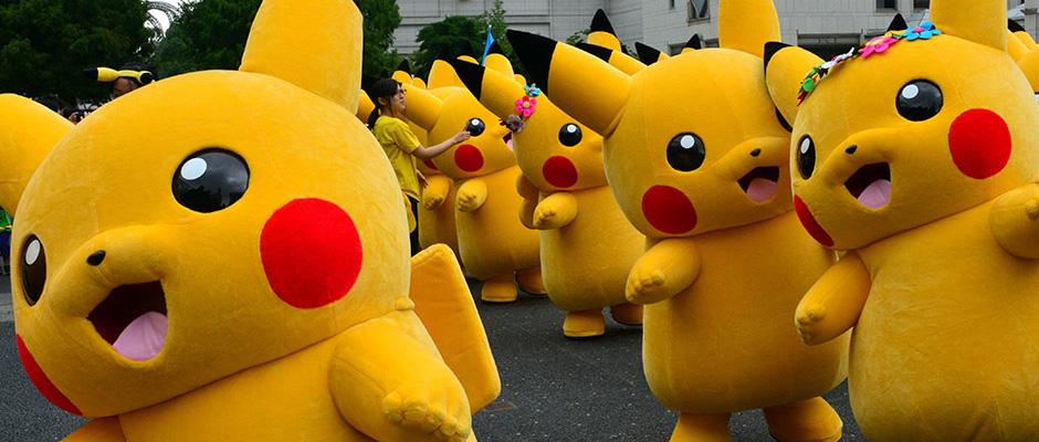 pikachu-parade