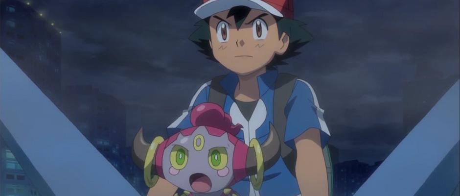 pokemon-ash-hoopa